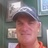 Robert Schwab's avatar