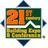 21CBEC's avatar