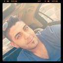 Sehmus Aslan (@0303Aslan) Twitter