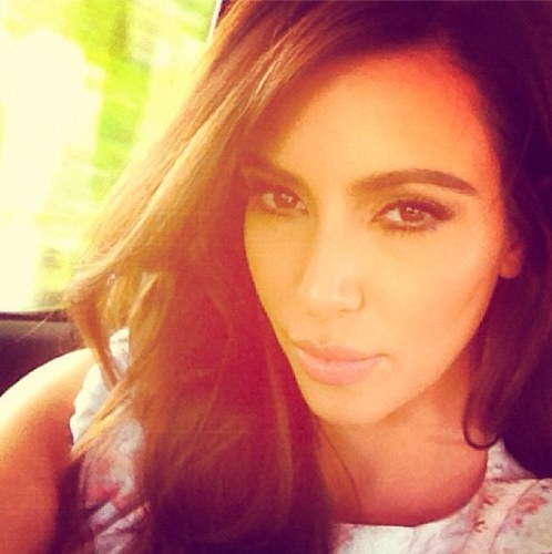 Frases kardashian fraseskardashia twitter frases kardashian thecheapjerseys Images