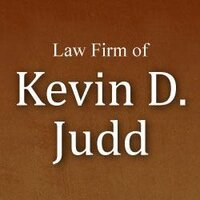 Judd Law Firm