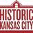 HistoricKC