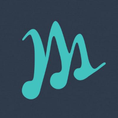 Myxer search app