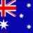 @IPT_Melbourne
