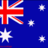 AUSTRALIA Melbourne