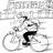@ur_bike_sato
