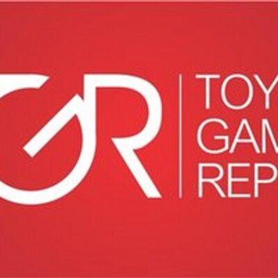 Republic Toys 51