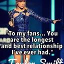 We Are Swifties  (@13Merideth13) Twitter