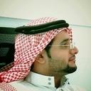 Emad Alghamdi (@00Emad000) Twitter
