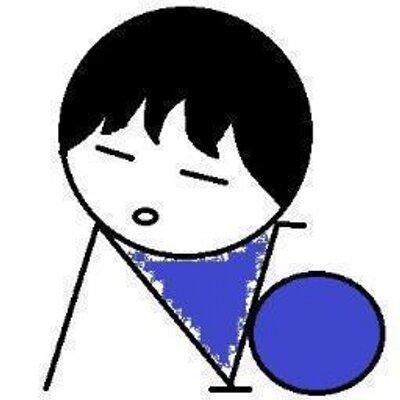 小野 修一 (@OnodenSkywalker) |...