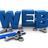 Web Design Agent