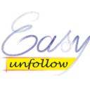 EasyUnfollow.com