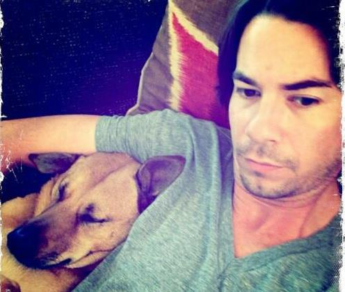 Happened jerry trainor to what 'iCarly' star