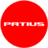 Patius