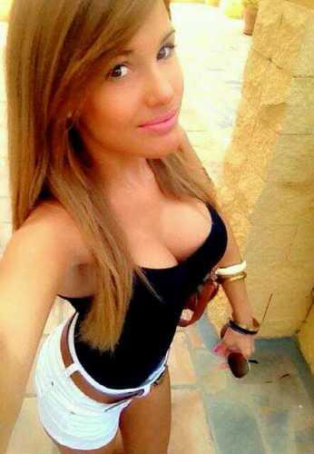 Chicas Guapas At Tanomari Twitter