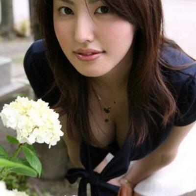 Classic. takako kitahara video but small