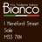 Bianco - Coffee Bar