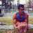 Steven Arcos's Twitter avatar
