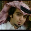 Zayed (@050Zayed) Twitter