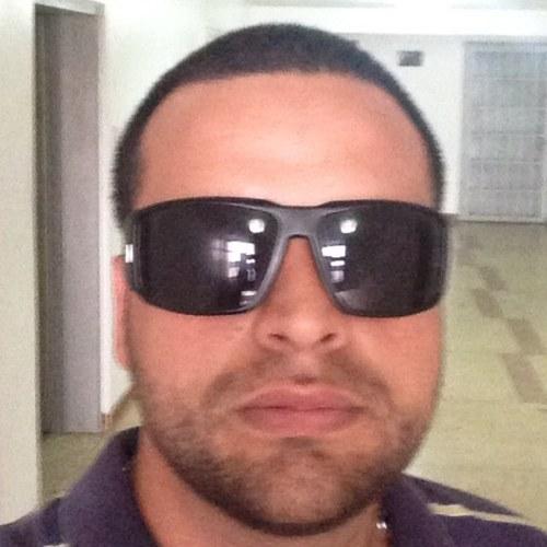 Gustavo Adrian Net Worth