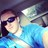 josh_t_clark