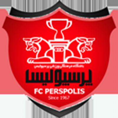 Persepolis FC (@Persepolis_FC) | Twitter