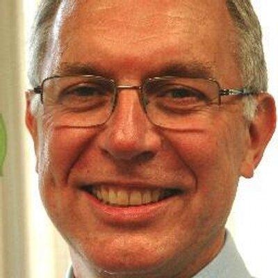 David Poulson on Muck Rack