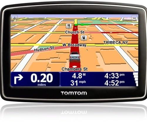 Funny GPS (@TheFunnyGPS) | Twitter