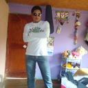 alex ordoñez (@alexom18) Twitter