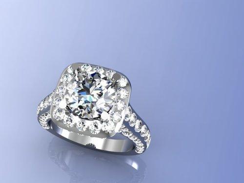 bridal rings company bridalringscomp