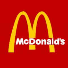 @McDonaldsDF