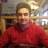 leon_vaughan
