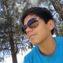 Alejandro Martinez (@AlexMtz24) Twitter