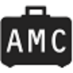 Assistmycase Profile Image
