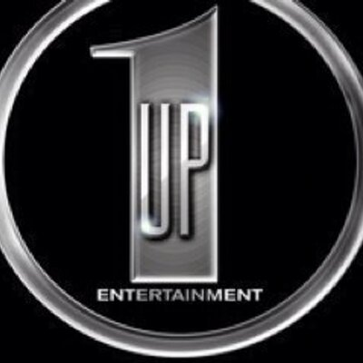 ONE UP ENT #oneupent | Social Profile