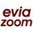 eviazoom's avatar'