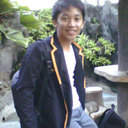Sigit Prabowo #05 (@05Sigit) Twitter