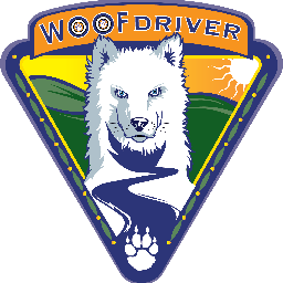@WooFDriver
