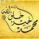 خالد (@0554106247) Twitter