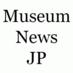 museumnews jp