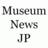@museumnews_jp