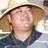 Kalani Takase (@SLKalani) Twitter profile photo