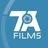 TA Films
