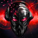 Photo of SuperhumanOG's Twitter profile avatar