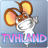 TVHLAND (@TVHLAND) Twitter profile photo
