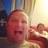 Nick Connolly (@nickynooooo) Twitter profile photo
