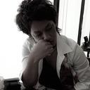 田邊 将秀 (@01020221) Twitter