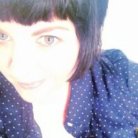 Miss Morag | Social Profile