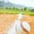 高校野球あるある@長野県版