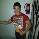 Alejandro montalvo  (@Alexmont25) Twitter